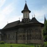 20090205195549!Mănăstirea_Suceviţa