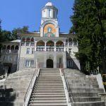 201109011124-manastirea-rohia