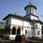 2012_11_01_manastirea govora 5_rsz