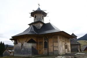 23_manastirea_sfantul_vasile