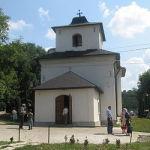 250px-Mănăstirea_Podgoria_Copou13