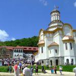 26_manastirea_valea-mare