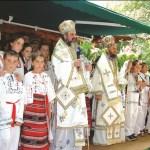 27-iulie-2006-Hram-Lacu-Sarat