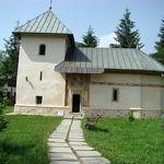 280px-RO_GJ_Polovragi_St_Nicholas_church_19