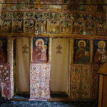 280px-RO_GJ_Polovragi_St_Nicholas_church_3