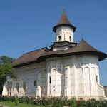 300px-Manastirea_Probota5