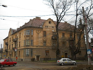 300px-Palatul_sârbesc
