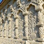 30detalii-arhitectura-manastirea-trei-ierarhi-foto-viorel-c