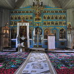 320px-RO_VN_Lepsa_monastery_14