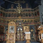 320px-RO_VN_Valea_Neagra_Monastery_31