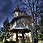 34_manastirea_sf_ioan_cel_nou_de_la_suceava