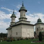 350px-Mănăstirea_Râşca1