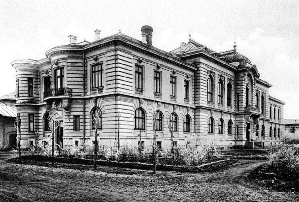 4.dupa ultima reparatie din 1872