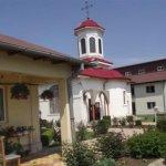 508x318_manastirea-sfanta-elena-de-la-mare-106477