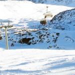 6-partie-izvorul-muresului-harghita-ski-si-snowboard-romania-zapada-statiune-munte-iarna