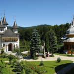 6.Neamt-Manastirea_Sihastria