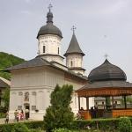 68087_manastirea-secu