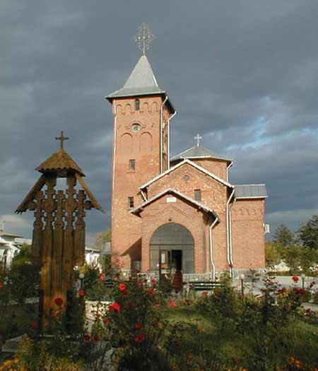 68122_manastirea-pissiota-co