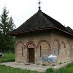 68209_schitul-manastirea-dobrusa-1