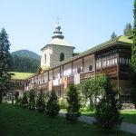 785px-Manastirea_Slatina43