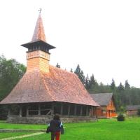 9042_manastirea