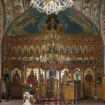 97330_manastirea-dejani-11