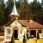 9737_manastirea