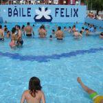 Baile_Felix_Oradea