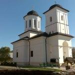Biserica-Manastirii-Nucet