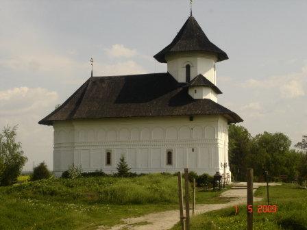 Biserica-Manastirii-Turnu--Targsorul-Nou--Prahova