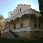 Biserica Sfintii Trei Ierarhi 36