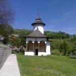 Biserica_Manastirea_Carnu_big