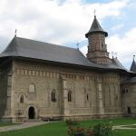 Biserica_Manastirii_Neamt