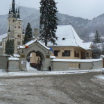 Biserica_Sfântul_Nicolae_Şcheii_Braşovului_iarna