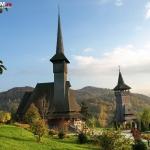 Biserici-din-Maramures