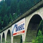Borsec_bridge