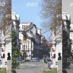 Buda-Bujor1-640x308