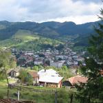 Campulung-Moldovenesc