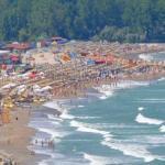 Cfakepath-plaja_neptun7-340180