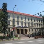 Clădirea_Palatului_de_Justiţie_din_Suceava