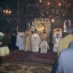 Convocare_Manastirea_Neamt_2006