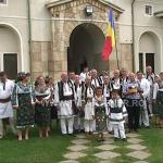 Corul-Dragos-Voda-din-Cernauti-la-Manastirea-Dealu..