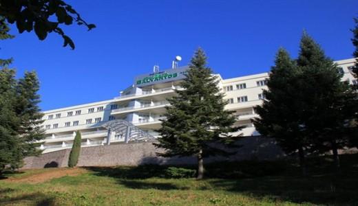 Grand-Hotel-Balvanyos_520x300