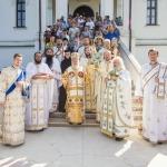 HRAM CELIC DERE 2014 - FOTO VALERIU LEONOV (1) (1)