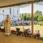 HRAM CELIC DERE 2014 - FOTO VALERIU LEONOV (3) (1)