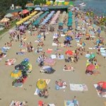 Hotel-Parc-Amara-plaja-2-801x459