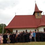 Hram-Manastire-Fardea-2