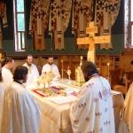 Hramul-Manastirii-Timiseni-12