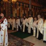 Hramul-Manastirii-Timiseni-2