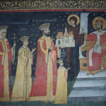Ieremia-Movila-manastirea-Sucevita